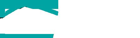 Slot Makelaardij o.g. - Amstelveen